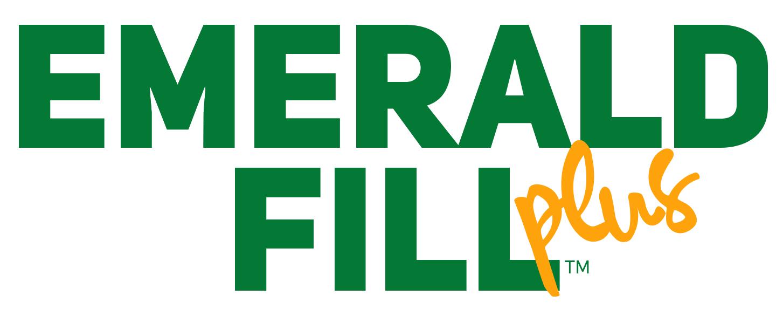 Emerald Fill Plus